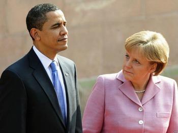 merkel_obama.jpg