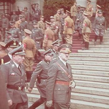 nazi-germany-rare-color.JPG