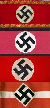 nazi Armband.jpg
