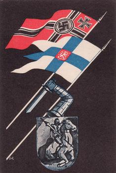 nazi_Finn.jpg