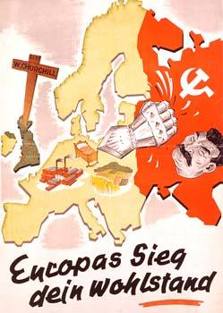 nazi_propaganda_anti-bolshevik poster europas.jpg