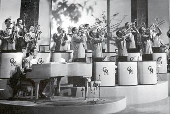 orchestra-wives-glenn-miller-orchestra.jpg