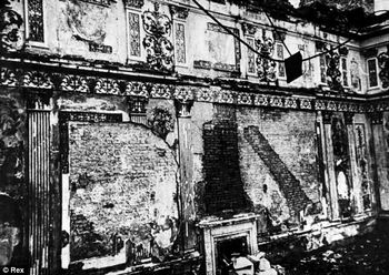 original Amber Room.jpg