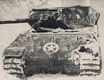 panther-fake-Ardennes Offensive.JPG