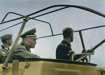 panzer Guderian.jpg