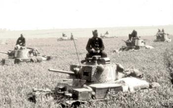 panzer38t.jpg