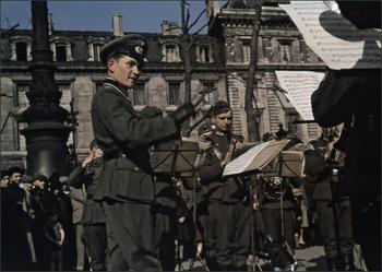paris-Musique militaire 1943.jpg