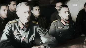 pauls-capitulation-stalingrad.jpg