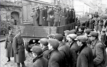 poland-ghetto-warsaw-persecution-of-jews-nazi-germany.jpg