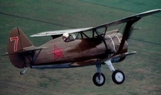 polikarpov-I-15bis.jpg