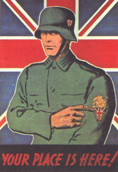 post- British Freikorps.jpg