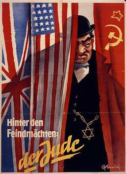 poster-behind-enemy-powers.jpg