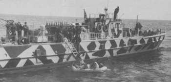 raeumboot.jpg