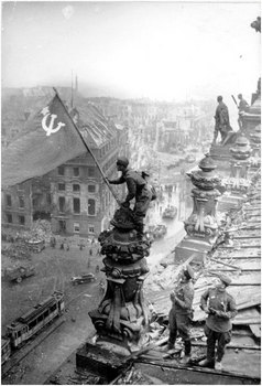 red flag on Reichstag.jpg