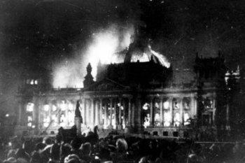 reichstag-1933.jpg