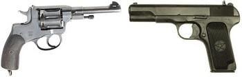 revolver-sistemi-nagan-1895_TT-30.jpg