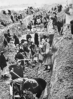 russia 1941.JPG
