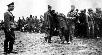 russian-soviet-POW-prisoner-of-war-eastern-front-ostfront-ww2-second-world-war-005.jpg