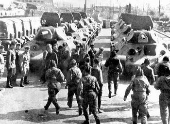 russian-tanks-T34.jpg