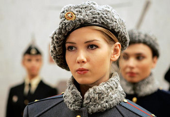 sexy-russian-army.jpg