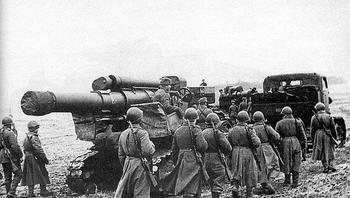soviet-280mm-artillery-east-prussia-january-1945.jpg