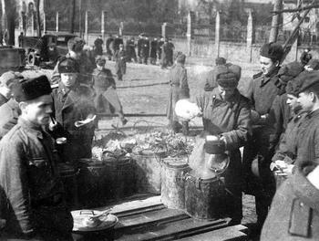 soviet-army-gets-control-pillau-april-25-1945.jpg