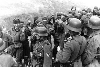 soviet POW's.jpeg