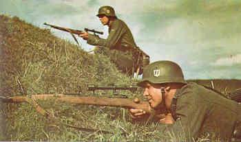 ss_snipers.jpg