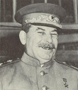 stalin-smiling.jpg