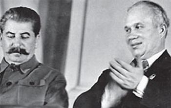 starlin_khrushchev.jpg