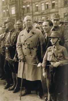 strasser Goebbels.jpg