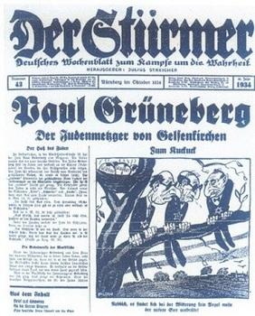 stuermer_1934.jpg