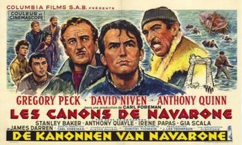 the-guns-of-navarone-belgian-movie-poster-1961.jpg
