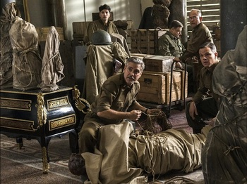 the-monuments-men-george-clooney-matt-damon_2013.jpg