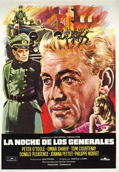 the-night-of-the-generals-poster.jpg