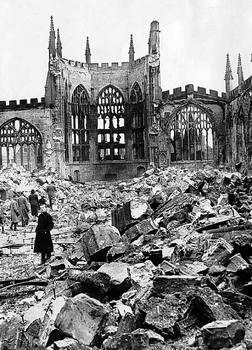 the Coventry Blitz.jpg