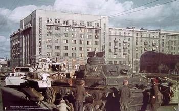 the second battle of Kharkov in 1942.jpg