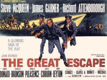 the_great_escape.jpg