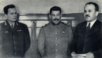 tito-stalin-molotov.jpg