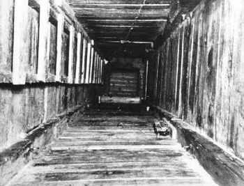 tunnel shafts.jpg