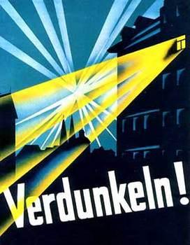 verdunkeln_1940.jpg