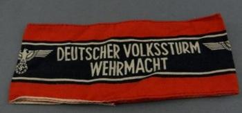 volkssturm-armband-original.jpg
