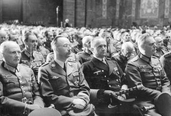 von Kluge_Himmler_Donitz_Keitel.jpg