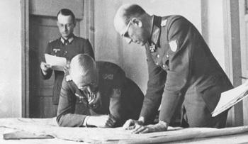 von Manstein. Karl Adolf Hollidt.jpg
