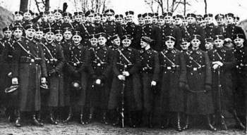waffen ss-1st_company_of_the_lah_in_juterbog__feb_1934._fritz_witt.jpg
