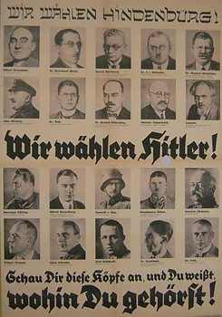 wahl_1932.jpg