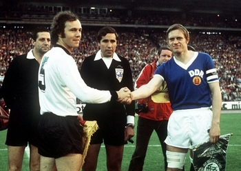 world cup 1974 west germany_east germany.jpg