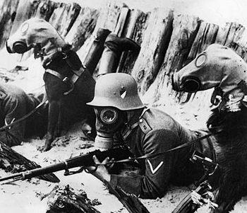 ww1 german gas mask.jpg