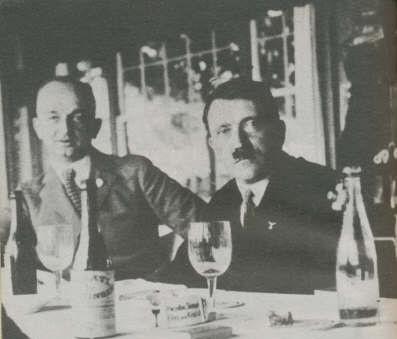 ヴィルヘルム・クーベ